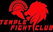 Temple Fight Club