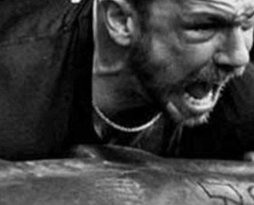 Tyre-flip-strongman-classes