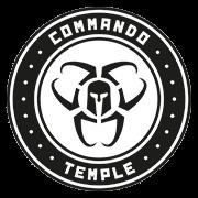 The Commando Temple