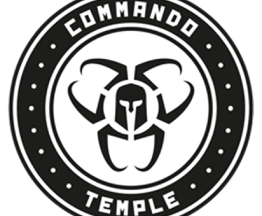 The Commando Temple Gym Greenwich London