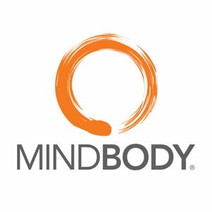 Book gym classes online with Mindbody