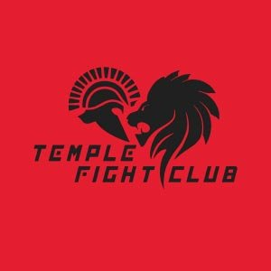 Fight Club London Commando Temple (8)