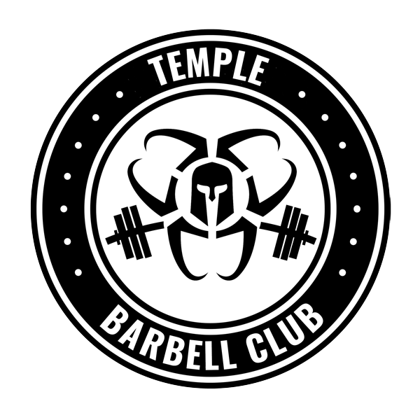 Barbell Club Logo (002)