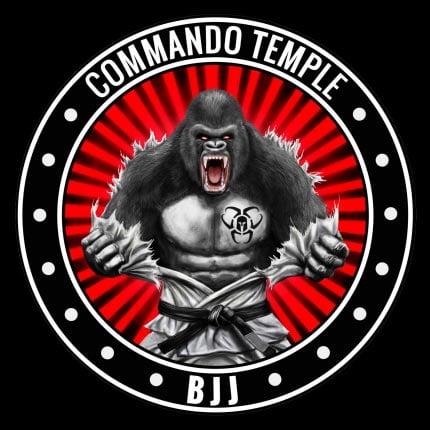 Brazilian Jiu Jitsu Classes