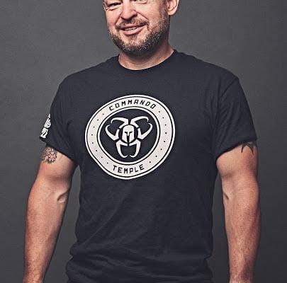 Matt Shore CT 2019 119 OPTION 1 (1)