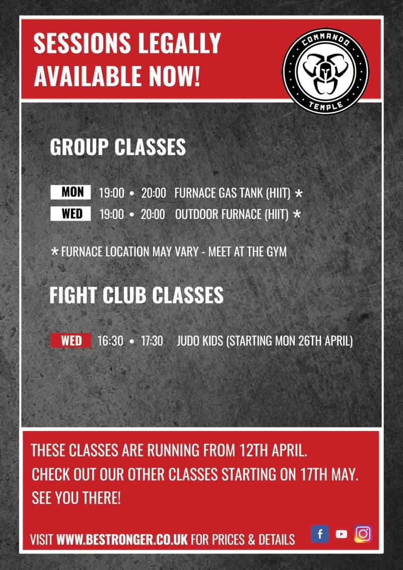 new-classes-flyer-april-21
