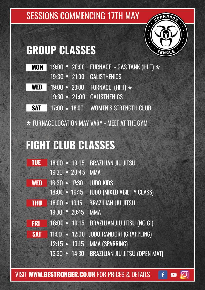 new-classes-flyer-may-21