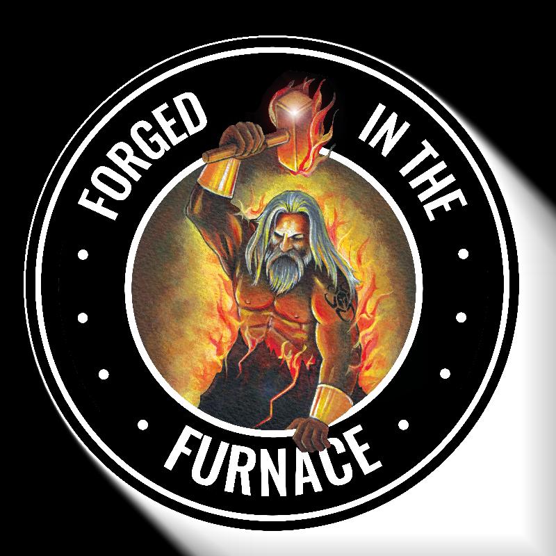 Furnace Logo